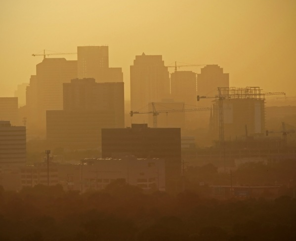 Kirby District, Houston, TX